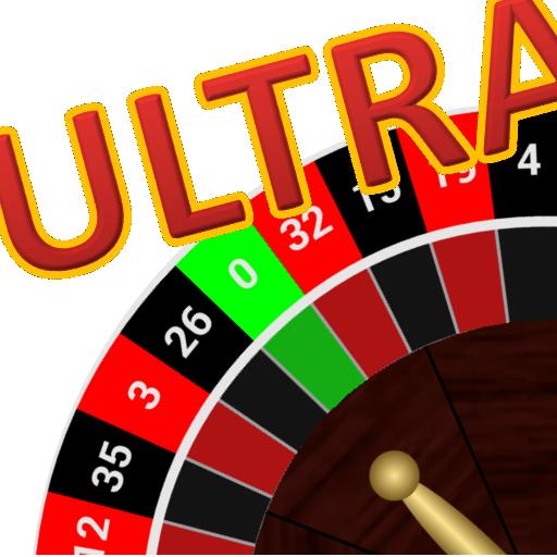 Sangat Asyik Dimainkan! Begini Cara Main Game Ultra Roulette - Free Casino