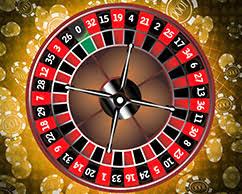 Seru Dimainkan! Roulette Pro Vip Tetap Bukan Jenis Game Taruhan