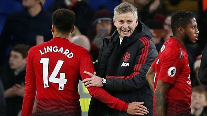 Masa Depan Solskjaer di Manchester United Yang semakin Suram