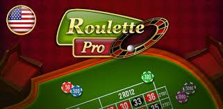 Seru Dimainkan! Roulette Pro Vip Tetap Bukan Jenis Game Taruhan ...